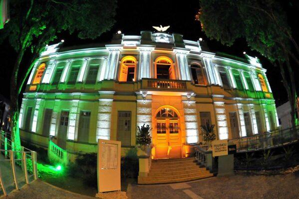 Governo de Sergipe libera geral, apesar da Covid-19