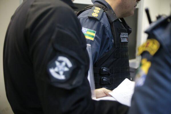 Agosto foi o mês com menor número de homicídios em uma década em Sergipe