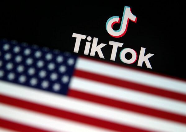 Trump assina acordo que permite ao Tik Tok continuar a operar nos EUA