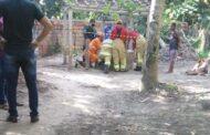 Pai e filho morrem dentro de cisterna no município de Capela