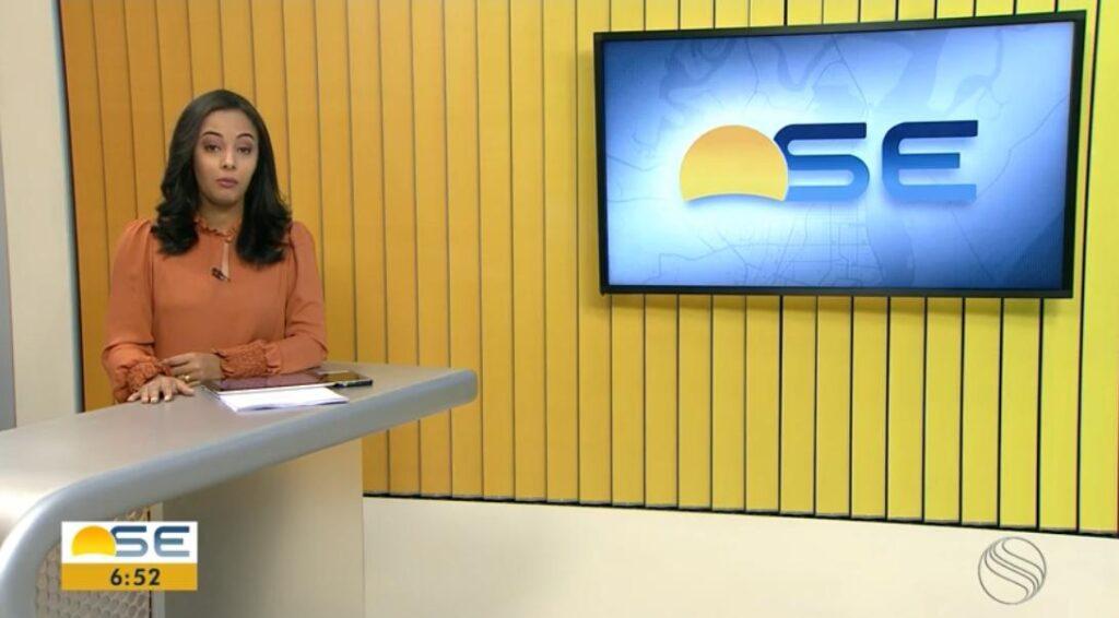 MP Eleitoral de Sergipe recomenda que partidos políticos cumpram medidas sanitárias durante atos de campanha