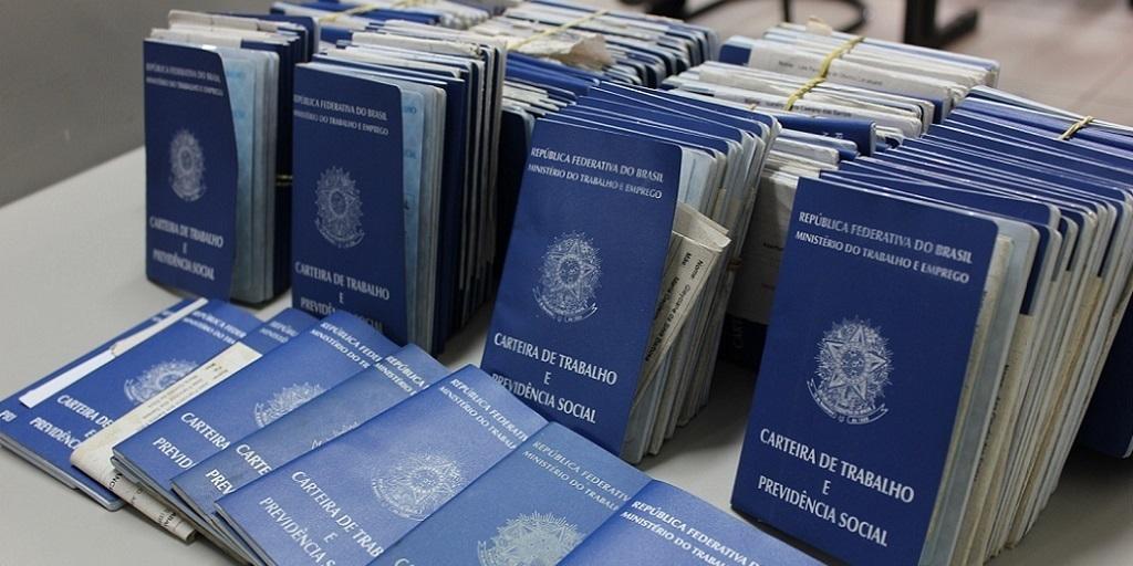 Desemprego alcança 14 milhões de trabalhadores, diz IBGE