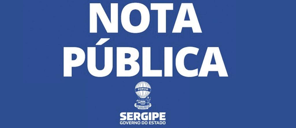 Governo do Estado mantém ponto facultativo nesta quarta-feira, 28, Dia do Servidor Público