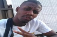 Morre homem que tentou separar briga e foi baleado em Aracaju