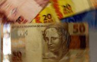IOF volta a ser cobrado sobre crédito nesta sexta e vai encarecer empréstimos