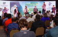 Governo do Estado dialoga com prefeitos eleitos e reeleitos