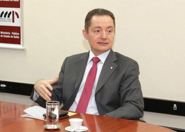 Mega-Sena acumula e pagará R$ 40 milhões no sábado