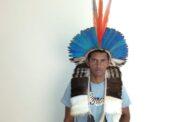 Cacique indígena é primeiro membro não acadêmico em banca de mestrado na UFS