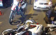 CPTran registra acidente de trânsito com óbito no Mosqueiro