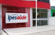 Servidores de Socorro e Itaporanga voltarão a ser assistidos pelo Ipesaúde