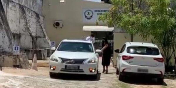 Motorista que provocou atropelamento que matou ciclista na Zona Sul de Aracaju já está em liberdade