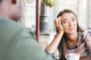Pesquisa revela o tipo de homem que as mulheres não suportam