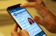Eleições 2020: eleitor poderá justificar ausência pelo celular; entenda mudança