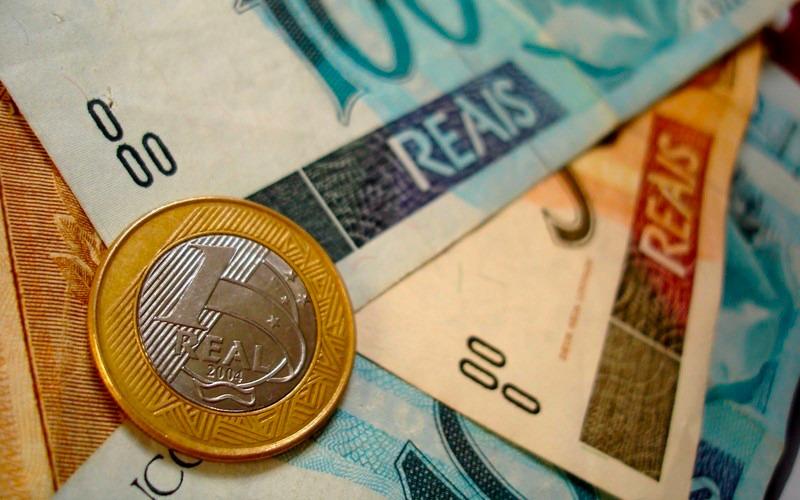 Dívidas de IPVA e ICMS podem ser negociadas até 18 de dezembro