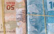 Governo quer dar empréstimo de até R$ 1.000 para quem ganha Bolsa Família