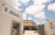 Membro de grupo especializado em golpe do aluguel de veículos é preso em São Cristóvão
