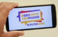 Justiça suspende diplomação de dois vereadores eleitos em Aracaju