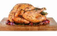 Dos tradicionais presentes ao prato principal da ceia: plataforma de compras online oferece itens essenciais para o Natal