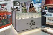 Shopping Jardins ganha três novas operações