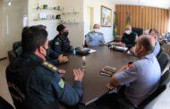 Polícia Militar cria Núcleo Institucional para ampliar ações de enfrentamento à violência doméstica