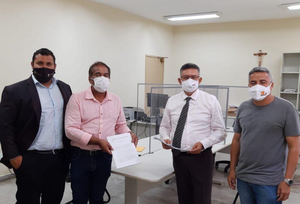 Sergipe registra 853 novos casos da Covid-19, passa de 96,3 mil registros da doença e soma 2.346 mortes