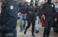 Homem que tentou matar desembargador do TJSE é morto em confronto na Bahia