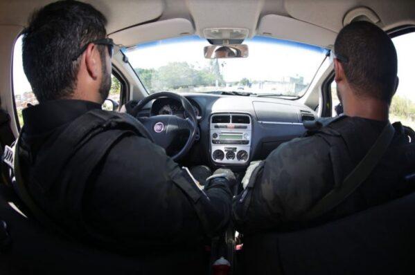 Polícia desarticula associação criminosa especializada em roubos de motocicletas