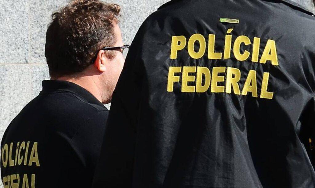 MPF ajuíza ação pelo adiamento do concurso da Polícia Federal em todo o Brasil