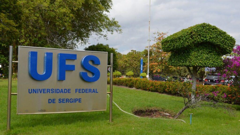 MPF ajuíza ação para que União nomeie o novo reitor da UFS dentre os indicados em lista tríplice