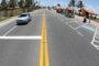 Mudança no trânsito na Rodovia José Sarney passa a valer a partir desse domingo