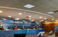Anvisa aprova uso emergencial das vacinas CoronaVac e AstraZeneca no Brasil.