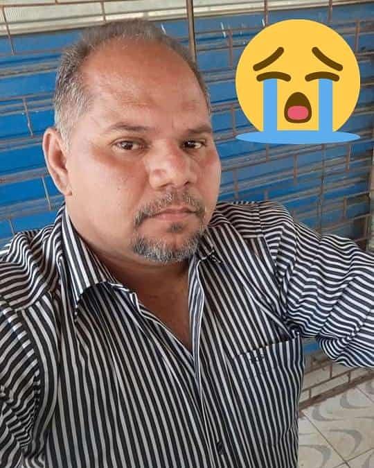 Vigilante é assassinado em São Cristóvão