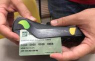 Crédito do Cartão Mais para pessoas de extrema pobreza já está disponível no Banese