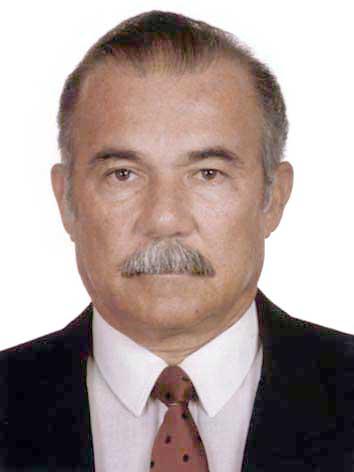 Por unanimidade, Diego Prado é eleito presidente da Câmara de São Cristóvão