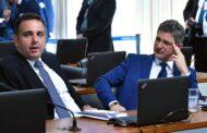 PT decide apoiar Rodrigo Pacheco, do DEM, para presidência do Senado