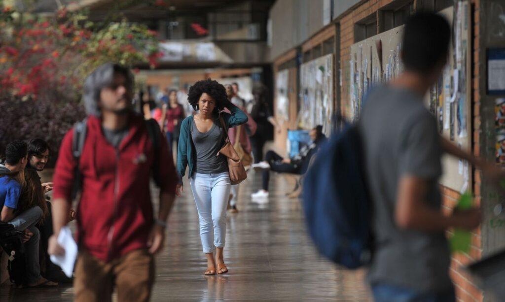 Ministério da Educação anuncia regras para o Fies do segundo semestre de 2021