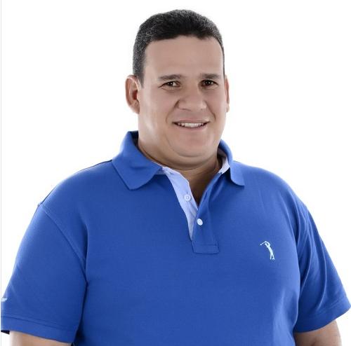 No interior de Sergipe, ex-prefeito entra na Prefeitura e é acusado de queimar documentos
