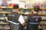 Prefeitura realiza projetos musicais em Aracaju com selecionados da Lei Aldir Blanc