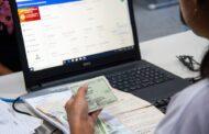 Governo de Sergipe prorroga Censo Previdenciário até 30 de julho