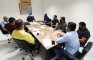Governo de Sergipe apresenta planejamento estratégico da Rota da Farinha