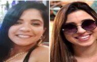Suspeito de atropelar e matar duas jovens em acidente na Avenida Tancredo Neves se apresenta à polícia