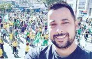 Pastor que defendia cloroquina e ivermectina morre de Covid-19 aos 36 anos