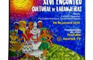 Governo de Sergipe e Prefeitura realizam abertura do XLVI Encontro Cultural de Laranjeiras