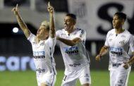 Final entre Santos e Palmeiras será a quarta entre times do mesmo país na história da Libertadores