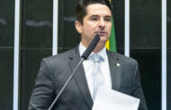 Justiça de Sergipe determina perda dos direitos políticos de Gustinho Ribeiro