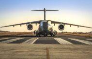 Polícia Federal investiga uso de aeronaves da FAB para tráfico de drogas