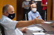 Sergipe suspende carnaval e intensifica medidas restritivas para prevenir a Covid-19
