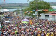 Neópolis cancela eventos carnavalescos e alerta sobre fiscalização