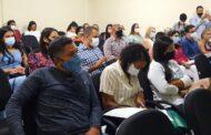 Municípios se preparam para compra compartilhada da merenda escolarem Sergipe