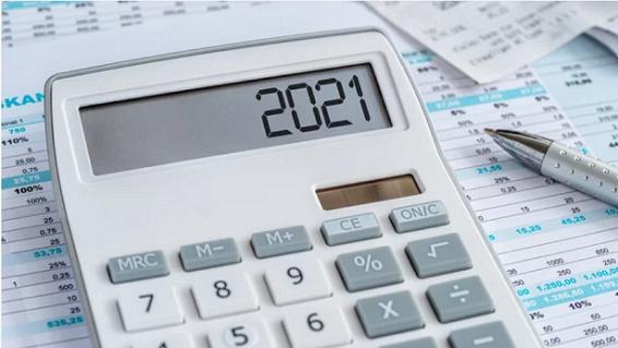 Imposto de Renda: prazo para declarar começa nesta segunda-feira, 1º